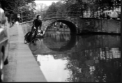 Bas Jan Ader - famous at last